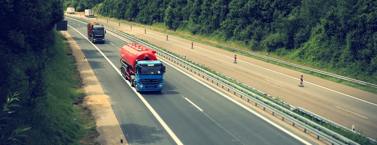 Грузоперевозки Черновцы, перевозка грузов Черновцы